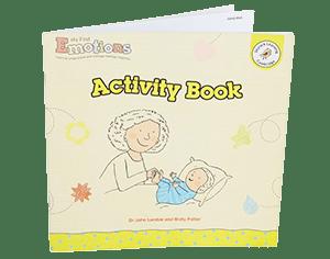 emotions_activitybook_transparent