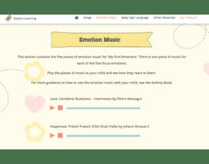 emotions_audio_transparent