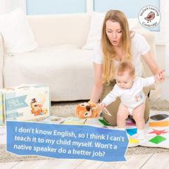 skylark english - language resource for parents babies and children